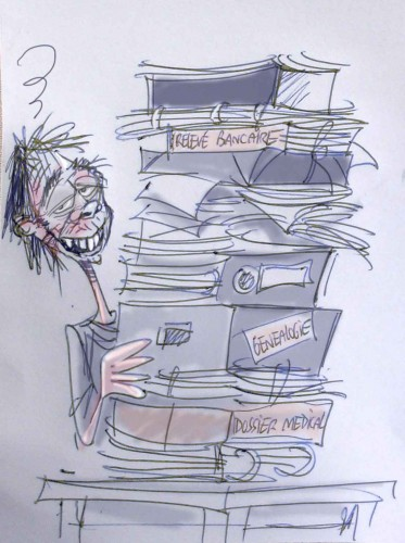 paperasses.jpg