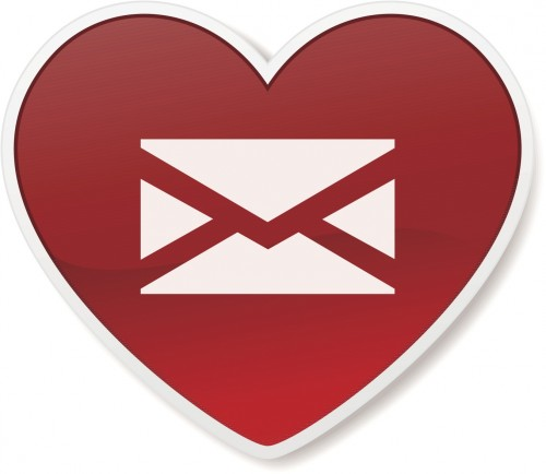 email-heart.jpg