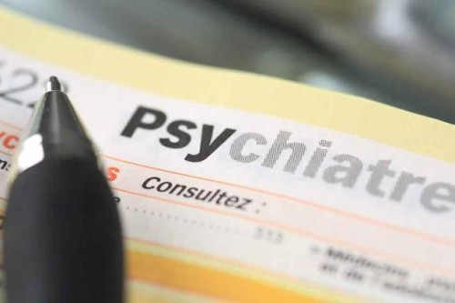 psychiatre.jpg