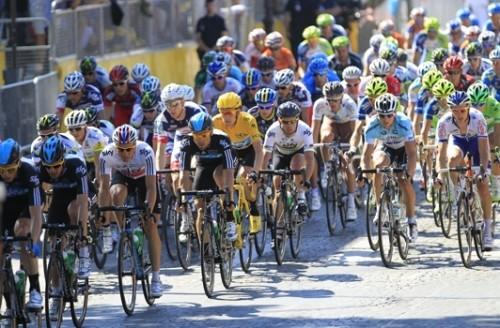 Classements-Tour-de-France-2013.jpg