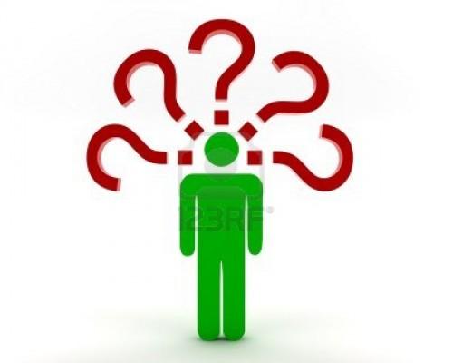 8833187-un-homme-vert-avec-cinq-point-d-39-interrogation-autour-de-la-tete.jpg