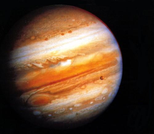 18_Jupiter.jpg