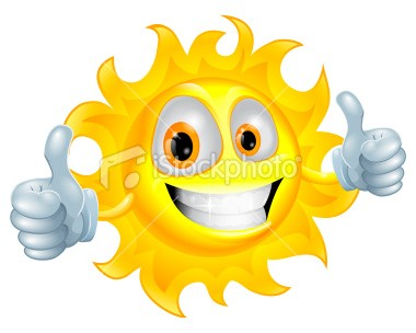 stock-illustration-19556720-sun-man-cartoon-character.jpg