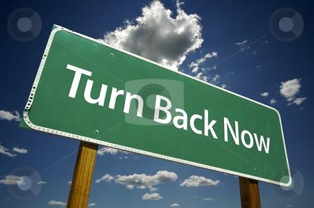 turn back.jpg