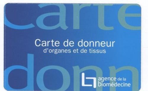 carte don d'organes.jpg