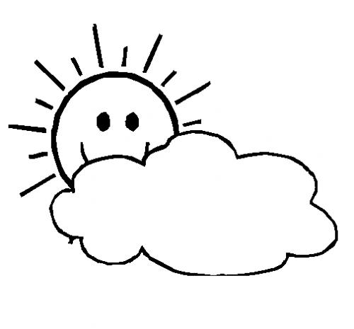 coloriage-nuage-soleil.png