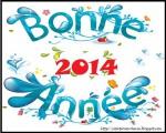 Citation_Bonne_ann_e_2014_Citation_sur_la_vie_8.jpg